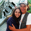 bm_shipper: (01.06.2011 - Marco&Me)