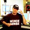 nosfer2: (Nonce sense)