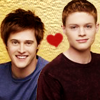 toemmetts_world: (Toby & Emmett)