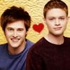 toemmetts_world: (Toby & Emmett)