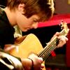 bm_shipper: (Toby Guitar)