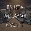 tiredofitall: (Bad day)