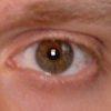 haggholm: (eye)