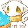 fairywind: (I)