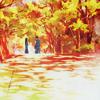 arya3087: KimiTodo → Sawako & Kazehaya (Default)