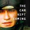 wehappyfew: © 𝓁𝓊𝒸𝓀𝓎𝓈𝓉𝓇𝒾𝓀𝑒𝓈 | generation kill. (♔ humvees ↬ walt ( regret ))