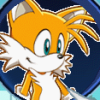 """usedrapidspin: (Miles """"Tails"""" Prower)"""
