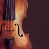 ancalime8301: viola (Default)
