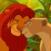 blowingwinds: (lion king)