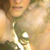 blowingwinds: (kiss)