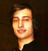 alexkuklin: (pic#882995)