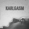 bottom_mccoy: (Karlgasm)