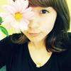 talltaleteller: (Flowery)