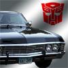 impalabot: (Impalabot)