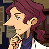 mysteryprof: (hmm)