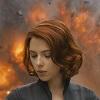 kore: (Black Widow 2)