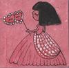 kisunika: (принцесса)