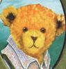 kisunika: (медведь)