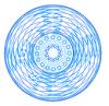 chaoticstars: Like One Sundered Star's Sburb Omega disc (sburb omega)