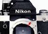 mx: (Nikon)