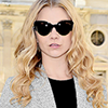 asharadayne: actress natalie dormer wearing a pair of black sunglasses and a neutral expression (Default)