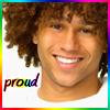 i_amthecosmos: (Chad Pride)
