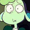 mossbuds: (THE EMOTIONALLY DISTURBED)
