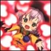 koishi_komeiji: Art by: moriki takeshi (13 Danmaku 2)