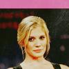 syrainator: (actress] katee)