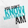 cami_incert: (FOB)