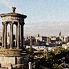 cami_incert: (Edinburgh)