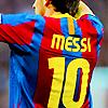 cami_incert: (FCB - Messi)