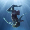 dara_s: (underwater)