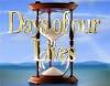 will_sonny: (Days of Our Lives Hourglass)