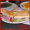 norabombay: (Cuban Food)