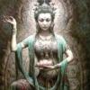 thisisdesire: GoddessTara (Default)