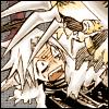 showmystar: (I'M SORRY LENALEE DON'T KILL ME)
