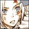 showmystar: (strangers' blood on my hands)