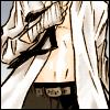 showmystar: (sauntering vaguely downwards)