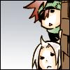 showmystar: (so Kanda IS a girl...)