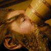 knifependulum: (Drink)