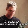vaarna: (dollhouse: stalker)