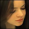 primavera81: (me)