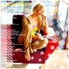 belayano4: (Blond Diary)