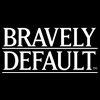 bravelydefault: (Default)