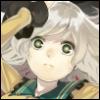 koishi_komeiji: Art by: muneneko (21 Scared 2)
