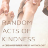 trayellis: (Kindness)