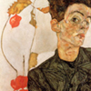 prosicated: (schiele: default) (Default)