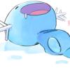 starkxravingxmad: (sleepy)