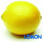 lemon_says: (Lemon) (Default)